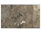 Vente terrain 452 m2 à kairouan