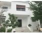 Une charmante villa à vendre à El Mourouj4