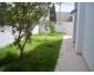 Duplex Amine ref AV983 La Soukra