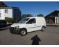 VW Caddy importée de l`Allemagne immatriculée TN