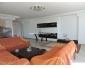 Appartement L`Arc en ciel AL2056 Hammamet