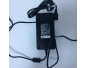240W  DELL AC Adapter  Flextronics