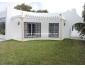 Villa Les Canaries ref AL2054 Hammamet