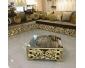 Meuble salon canapè .... 2