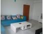 Appartement El Baraka ref AL2062 Ennasr 1