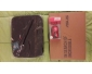 Je vends un ordinateur portable ASUS +Pochette + OPTICAL MOUSE HV-MS70