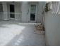 Duplex Ibrahim ref AV999 Menzah 6
