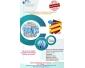 Formation Business Intelligence /SQL Server 2012