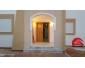 Villa de haut standing a vendre sur houmt souk djerba