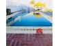Villa avec piscine privée pour location saisonnière a djerba tezdaine