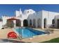 Vente villa avec piscine en zone touristique midoun