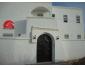 Villa avec 4 chambres pour location annuelle a djerba houmt souk
