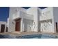 Vente villa avec piscine proche centre ville midoun djerba