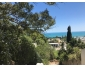 Villa de maître à Carthage vue sur mer v814