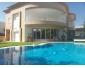 Villa v530 tres haut standing à yasmine hammamet