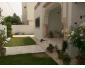 Villa v654 zone miramar hammamet
