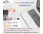 Cursus pratique en Intégration Web