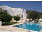 Villa vue sur mer à hammamet
