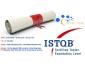 Formation certifiante en ISTQB