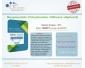 Formation en Virtualisation /VMware vSphere6