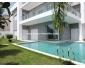 Villa Le Printemps 1 ref AV1068 Hammamet Nord