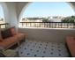 Appartement à yasmine hammamet v395 Tunisie