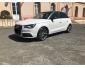 Voiture Audi A1 Tunisie 1