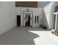 Maison arabe au centre ville hammamet v637