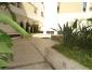 Appartement dans une résidence à hammamet Tunisie