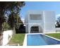 Vente villa Albatros ref AV1072 Hammamet Sud Tunisie