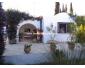 Villa Le Royal ref AL1758 Hammamet Nord