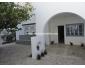 Appartement Ihsen ref AL2091 Hammamet à louer Tunisie