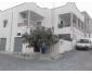 Maison à vendre Tunisie