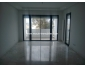 Appartement Luxueux 1  ref AV1073