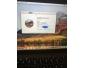 Vente MacBook M Gris sidéral ETAT NEUF 3