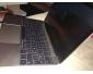 Vente MacBook M Gris sidéral ETAT NEUF 2