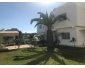 Villa à mrezka hamammet v885 à vendre