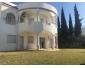 Offre! A vendre villa à jinène hammamet v923