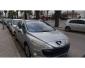 Peugeot 308 1.6 vti 120 premium pack 5p