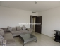 Appartement L`Orne ref AL2107 Hammamet