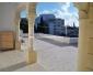 Appartement Haythem ref AL2097 Hammamet
