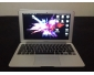 MacBook Air  (prix n Tunisie
