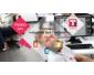 Formation intégartion web (HTML,CSS,JS) Tunisie