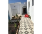 VILLA MEUBLÉE POUR LOCATION ANNUELLE A DJERBA MIDOUN Tunisie