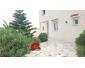 :LOCATION DE MAISON MEUBLÉE A MIDOUN DJERBA Tunisie