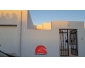 A vendre maison s+2 a houmt souk djerba Tunisie