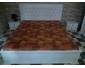 A vendre chambre à coucher en très bon état et très peu utilisée Tunisie