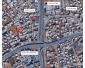 Terrain 1000 m² à Bouasida Sfax