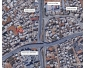 Terrain 1000 m² à Bouasida Sfax Tunisie