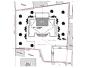 Terrain 452 et 550 m² 0 Bouasida Sfax 3